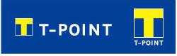 T-Point(Tポイントカード)