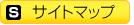 名古屋換気扇.net|名古屋市‐サイトマップ